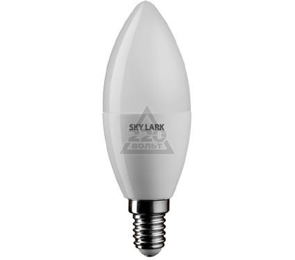 Лампа светодиодная SKYLARK B007