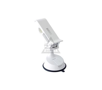 Держатель INTER STEP IS-HD-OHC0001WH-000B201