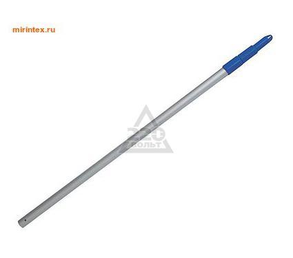 Ручка INTEX 29054