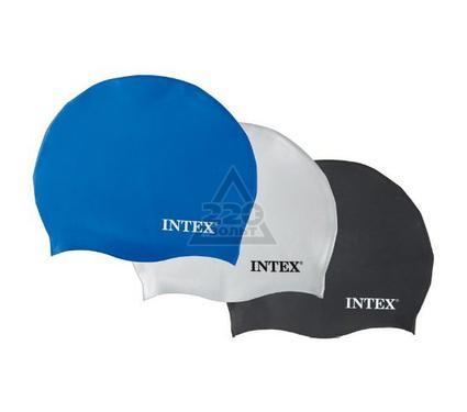 Шапка INTEX 55991