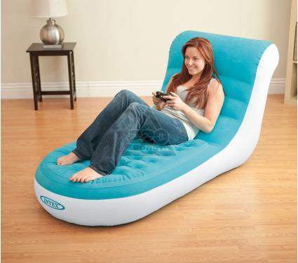Кресло INTEX 68880