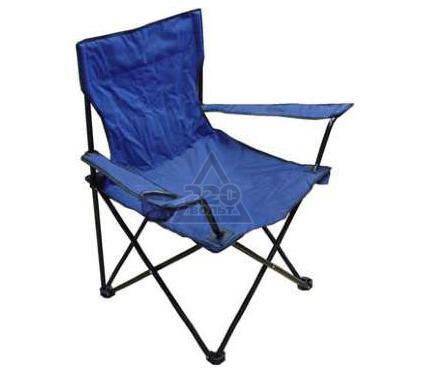 Кресло GREENHOUSE HFC-056