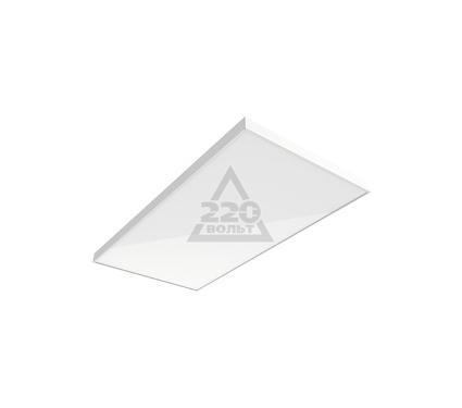 Светильник встраиваемый VARTON V1-A0-00300-01000-2007240
