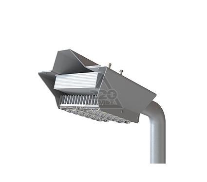 Светильник уличный VARTON V1-S0-70079-40L04-6506050 VILLAGE