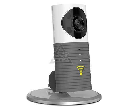 Камера видеонаблюдения IVUE DOG-1W-GREY