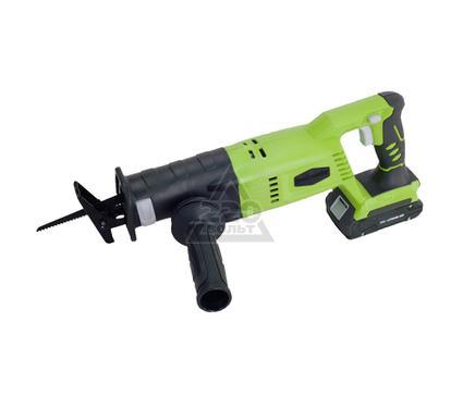 Ножовка GREENWORKS 3600107