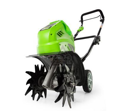 ����������� GREENWORKS 27087
