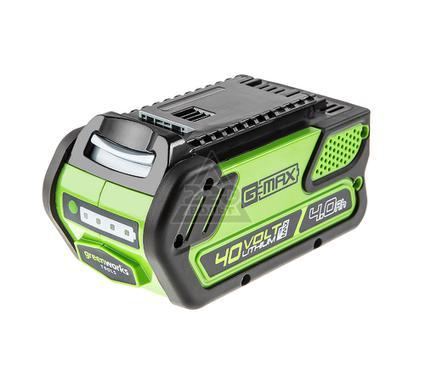 Аккумулятор GREENWORKS 29727