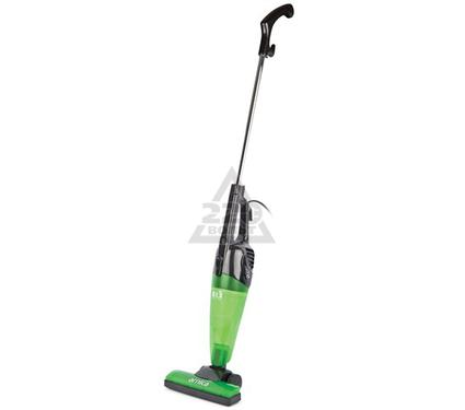 Пылесос ARNICA Merlin Mini зеленый