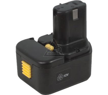 Аккумулятор FIT 80212