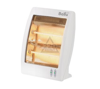Нагреватель BALLU BHH/M-09N