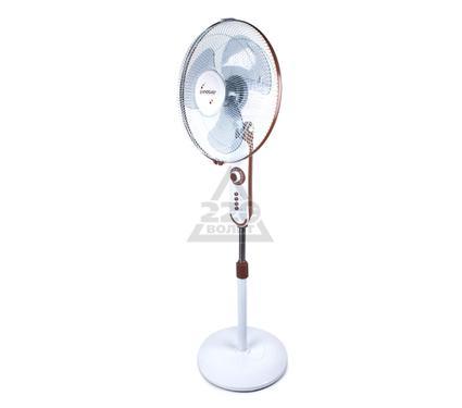 Вентилятор ENDEVER Breeze-03