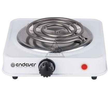Плитка электрическая ENDEVER EP-10W