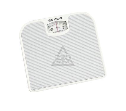 Весы напольные ENDEVER AURORA-532