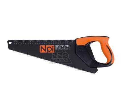 Ножовка NPI 50041 7TPI