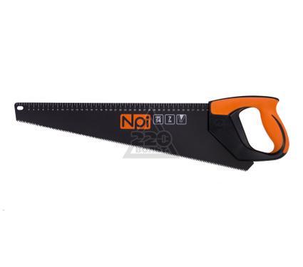 Ножовка NPI 50051 7TPI