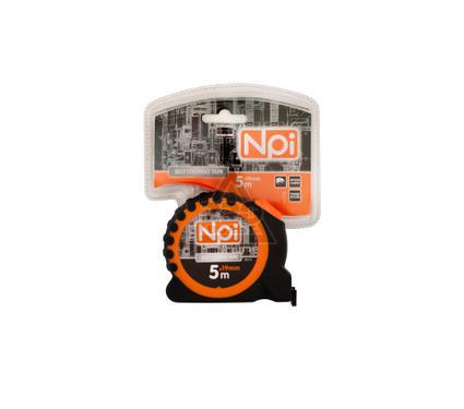 ������� NPI 60115