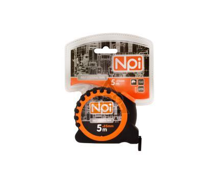 Рулетка NPI 60116