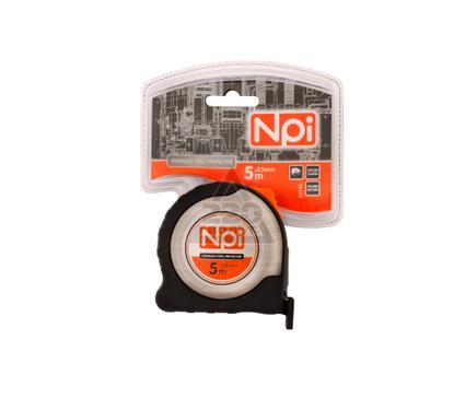 Рулетка NPI 60146