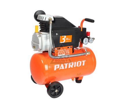 ���������� PATRIOT PRO 24 -210