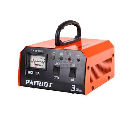 �������� ���������� PATRIOT BCI-10A