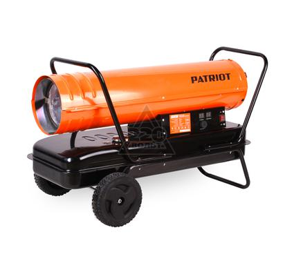 ��������� ��������� PATRIOT DTC-629
