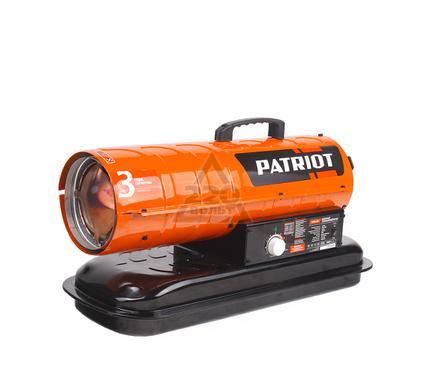 ��������� ��������� PATRIOT DTW-227