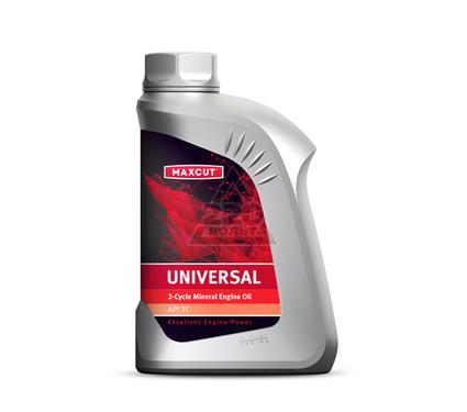 ����� MAXCUT 2T UNIVERSAL