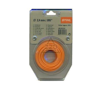 Леска для триммеров STIHL 9302419