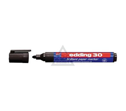 Маркер EDDING E-30#1