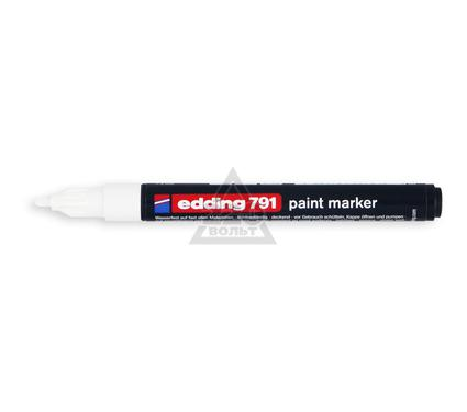 Маркер EDDING E-791#49