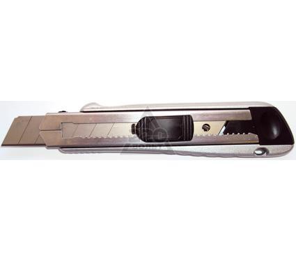 Нож JETTOOLS JT-8000L