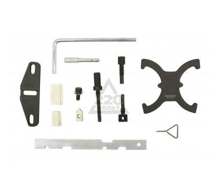 Набор инструментов JONNESWAY AL010218