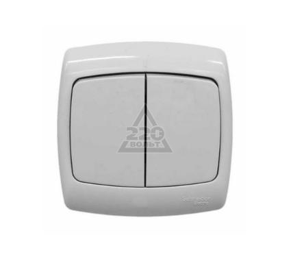 Выключатель WESSEN S56-052-BI