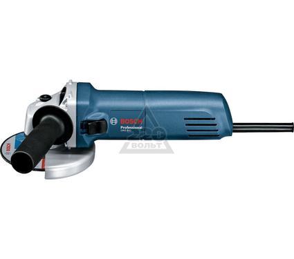 УШМ (болгарка) BOSCH GWS 660 Professional 060137508N