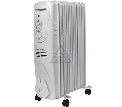 Радиатор KINGSTONE KS-2009D