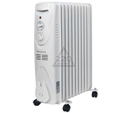Радиатор KINGSTONE KS-2511D
