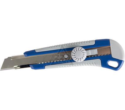 Нож КОБАЛЬТ 242-151