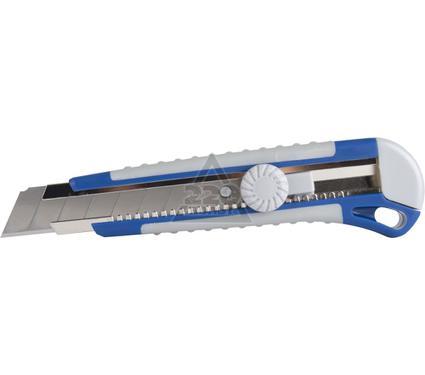 Нож КОБАЛЬТ 242-168