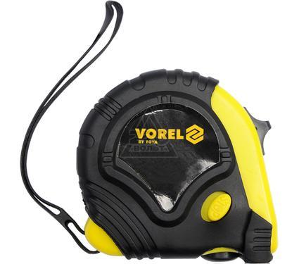 Рулетка VOREL 10129