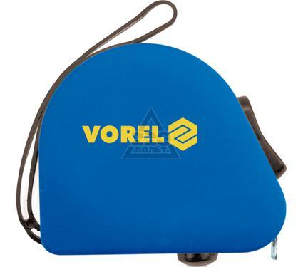 Рулетка VOREL 10139