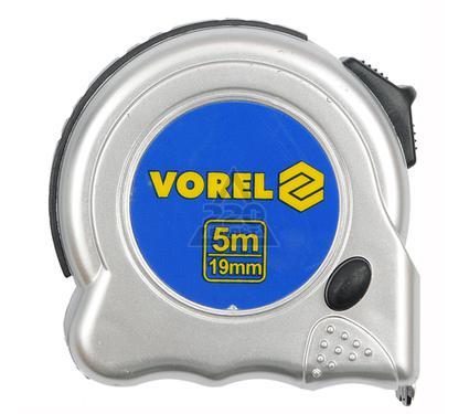 Рулетка VOREL 11603