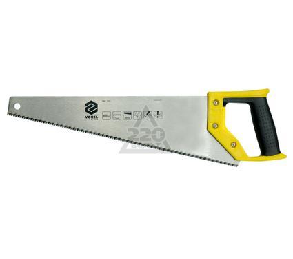 Ножовка VOREL 28380