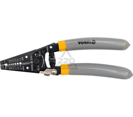 Клещи VOREL 45010