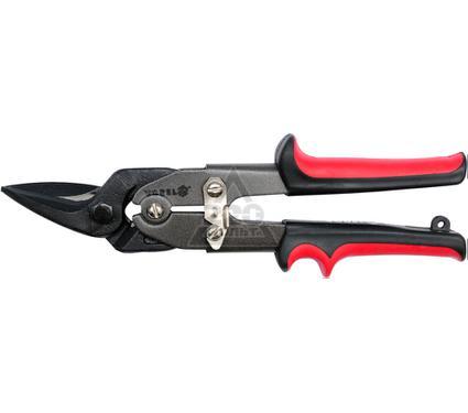 Ножницы по металлу VOREL 48080