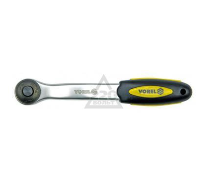 Ключ VOREL 53571