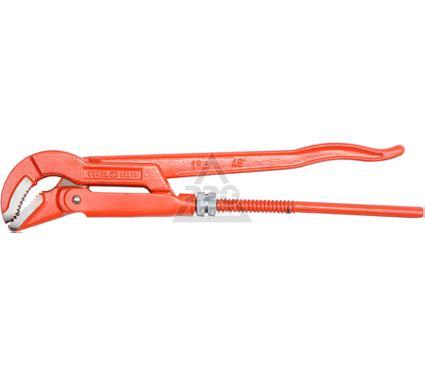 Ключ VOREL 55211