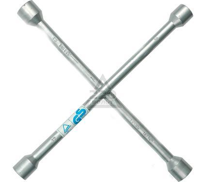 Ключ VOREL 57000