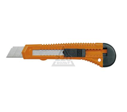 Нож VOREL 76185