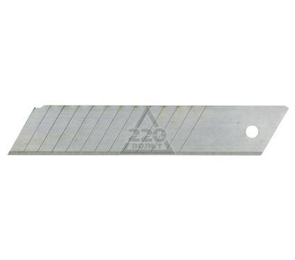 Лезвие для ножа VOREL 76220